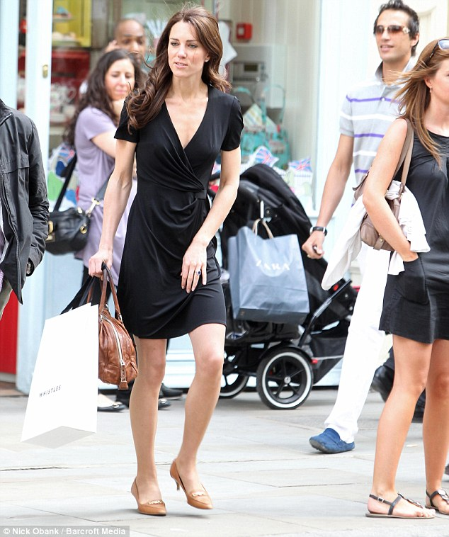 kate middleton thin. kate middleton thin shopping