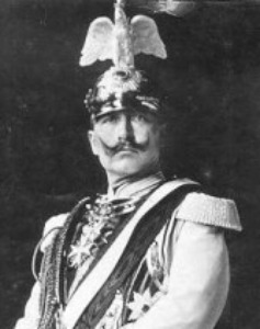 http://www.arightroyalblog.com/wp-content/uploads/2011/08/kaiser_wilhelm_ii.jpg