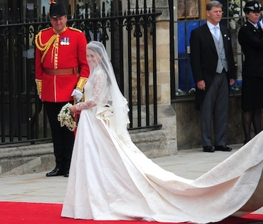 princess brides royal brides royal weddings europe princess maxima princess mary princess maxima princess mathilde princess mette marit