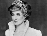 princess diana diana princess of wales cambridge tiara pearl